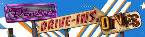 sp200-Diners-Driveins-Dives
